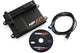 Holley EFI HP Engine Control Module ECU Fuel Injection System