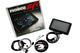 "Holley EFI Fuel Injection 7"" Digital Programmer Dash Touch Screen"
