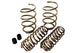 "11-14 Mustang Hurst High Performance Handling 1"" Lowering Springs"