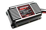 Black MSD Street Fire Digital Ignition Box w/ Built-In Rev Limiter