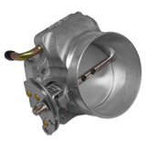 MSD Ignition LS Atomic 103mm Throttle Body