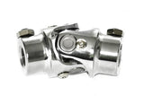 67-72 Chevy Pickup Truck Chrome Stainless Tilt Steering Column Kit with Power Steering