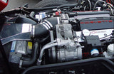 Chevy Corvette C4 1992-96 LT1-LT4 ProCharger HO Intercooled Tuner Kit W/P-1SC-1