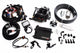 Holley Terminator EFI Fuel Injection System Complete Master Kit