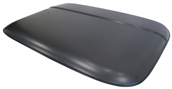 60-66 Chevy C10 Truck Replacement Cab Top Roof Panel Skin