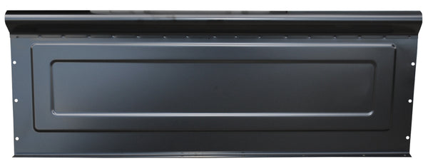 73-87 Chevy/GMC C10Truck Stepside Bed Front Panel