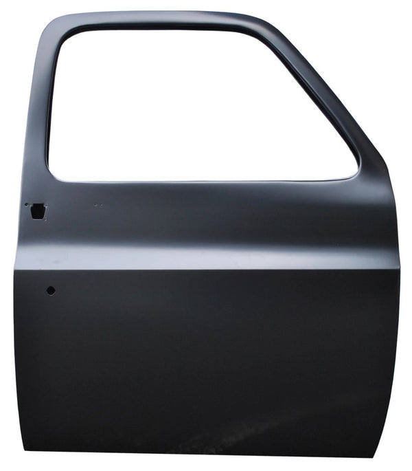 77-87 Chevy/GMC Truck RH Side Door Shell