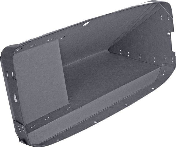 67-72 Chevy/GMC C10/K10 Truck Inner Glove Box Liner With Air A/C