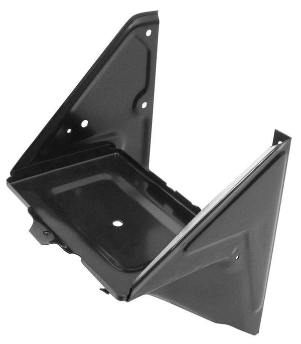 67-72 Chevy/GMC C10 K10 Truck Battery Tray Box without A/C Blazer Suburban
