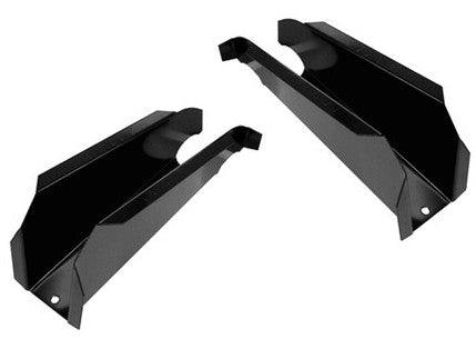 73-87 Chevy/GMC C/K Truck Slip-On Style LH & RH Side Front Cab Support Mount