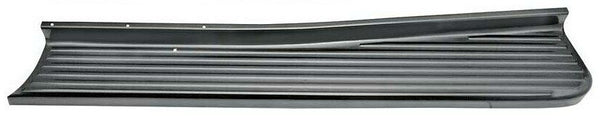 47-55 Chevy/GMC Truck RH Passenger Shortbed Step Running Boards