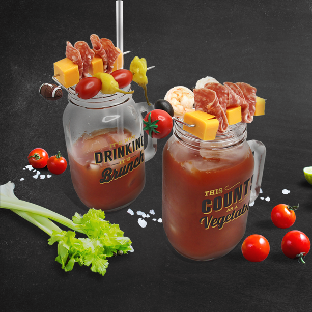 /products/bloody-mary-mason-jar-with-ske