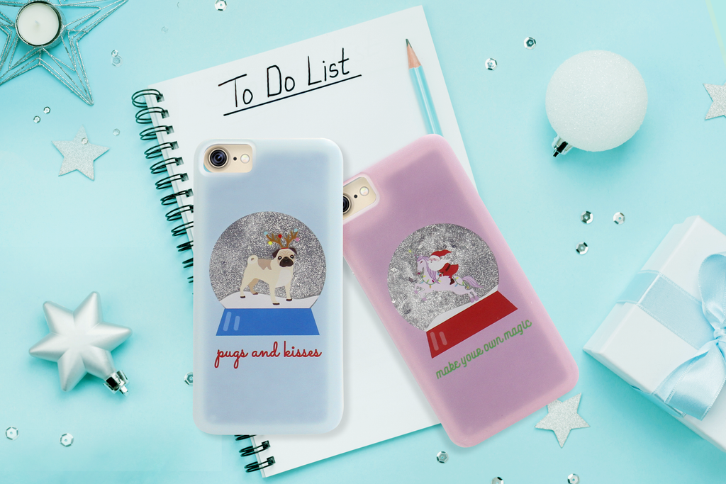 https://dcigift.com/search?q=Snow+Globe+Phone+Case