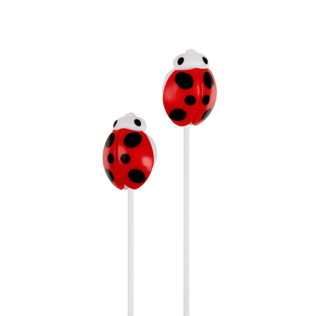Kids earbuds for school - earbuds for ipad apple