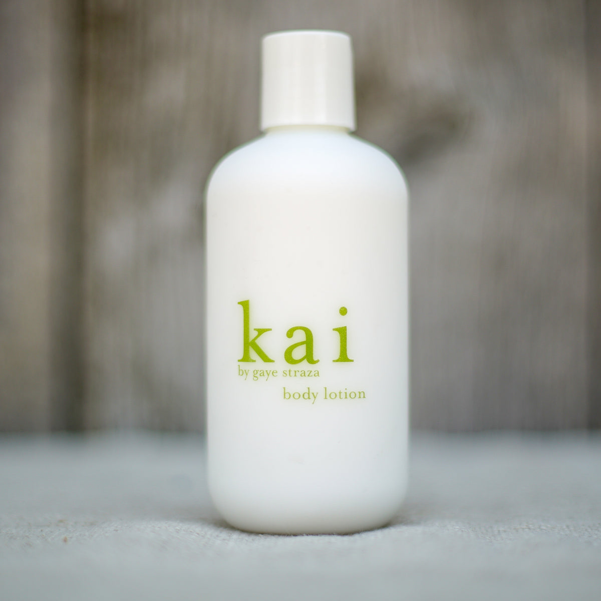 Kai Fragrance-Body Lotion