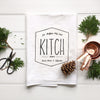 ACS Showcase: Kitch Studios