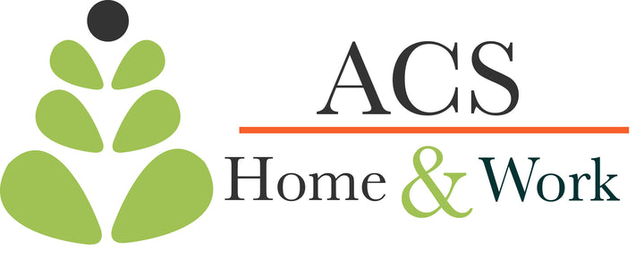 ACS Home and Work