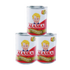 Image of Half-Case Lait Alaska Evapore (24 units)