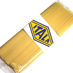 Image of Case Spaghetti Itala - 24 bags of 200 g