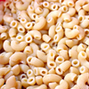 Image of Case Macaroni Pasta Mama Coditos - 12 units of 300 grams