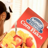 Image of Boite Corn Flakes Bongu