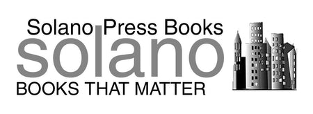 Solano Press Books