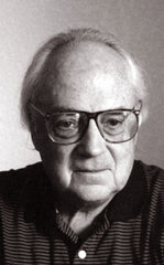 Warren W. Jones, Founder of Solano Press Books