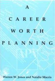 A Career Worth Planning