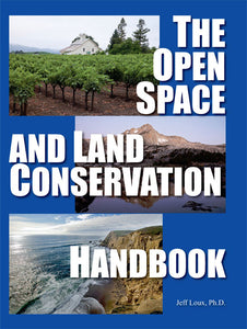Open Space and Land Conservation Handbook