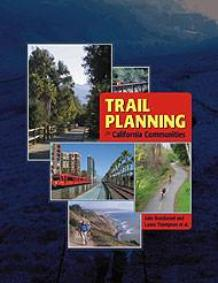 Trail Planning for California Communities
