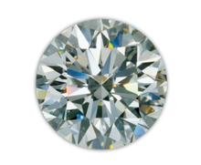 0.30Ct H SI2