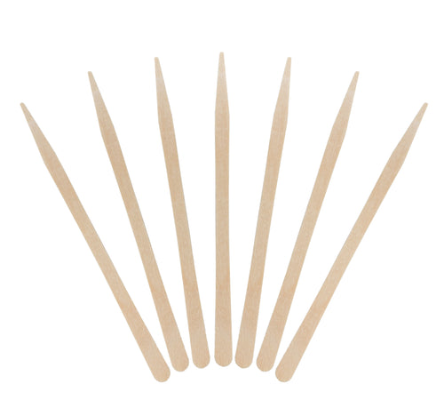3.5 inch Wood Sandwich Picks (12/750)