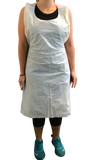 Polyethylene Disposable Aprons