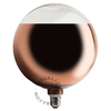 Ampolleta Mirror Copper 200mm