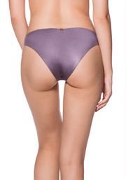 PROVENCE PANTY HIPSTER-SCOOP
