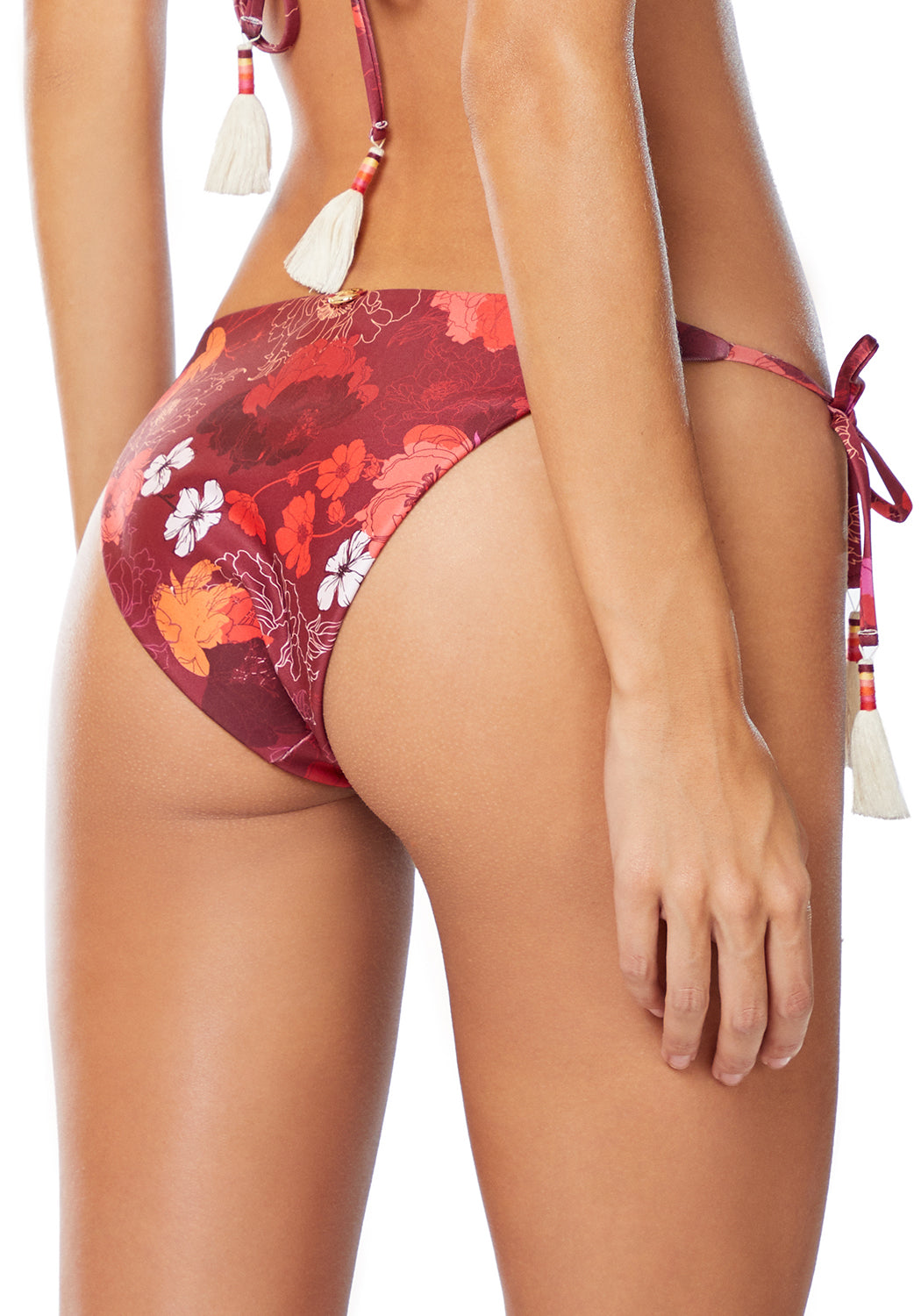 BLOSSOM PANTY AJUSTABLE