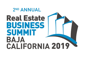 Summit Real Estate Baja California 2019
