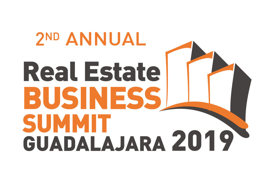 Summit Real Estate Guadalajara 2019