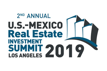 Summit Real Estate Los Angeles 2019