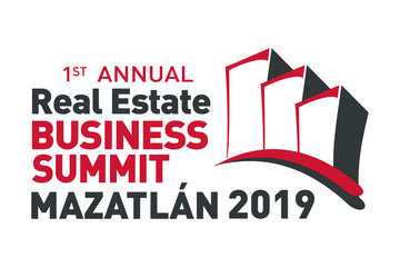 Summit Real Estate Mazatlan 2019
