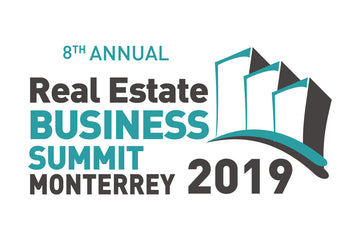 Summit Real Estate Monterrey 2019