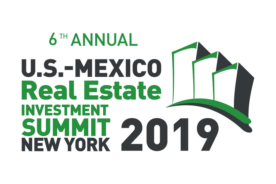 Real Estate Investment Summit New York 2019