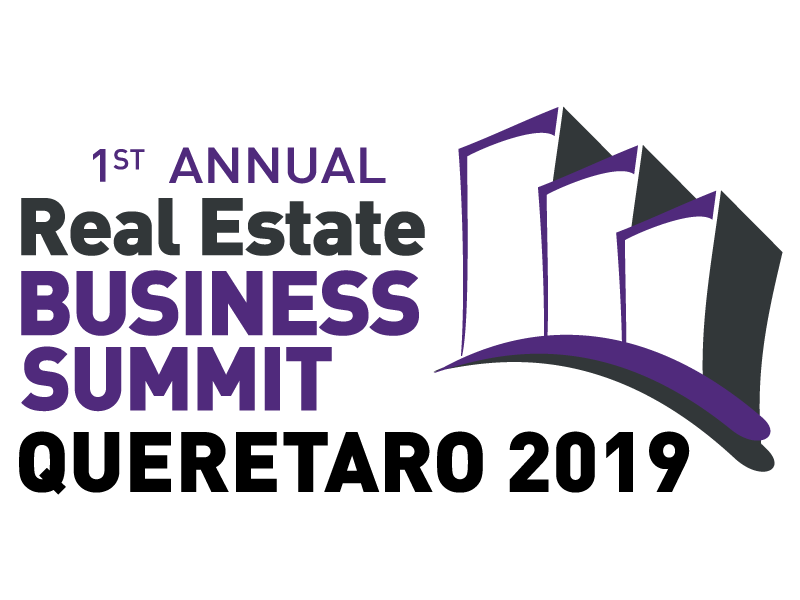 Summit Real Estate Queretaro 2019