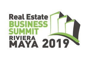 Summit Real Estate Riviera Maya 2019