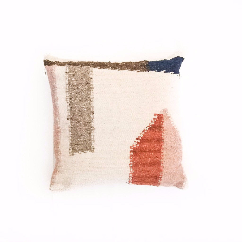 Formas II Pillow