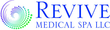 Revive Medical Spa