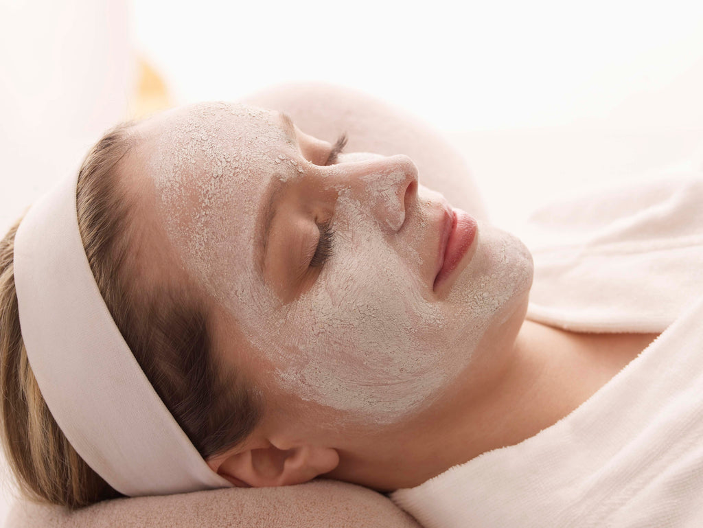 Express Microdermabrasion packages