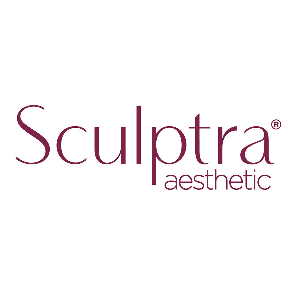 Sculptra® (per vial) - Spring Spa Savings Special