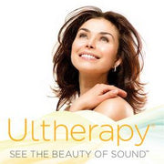 "Ultherapy - the ""Non-Surgical Face Lift"""