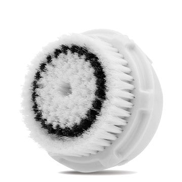 Clarisonic Brush Head:  Sensitive